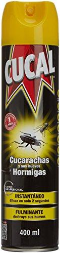 cucal-aerosol-instant-cucarachas-y-hormigas-400-ml-pack-de-3