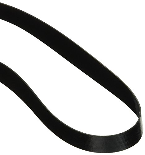 Eureka Drive Type R Belt (Eureka 61110c compare prices)