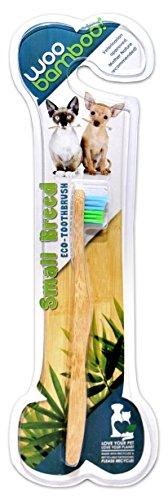 woobamboo-breed-pet-dientes-de-bambu-ecologico-biodegradable-pequenas