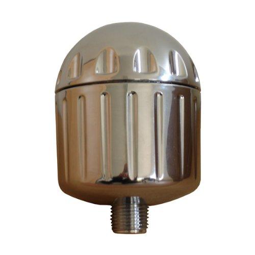 sprite-industries-filtro-doccia-cromato-con-cartuccia-chlorgon-kdf