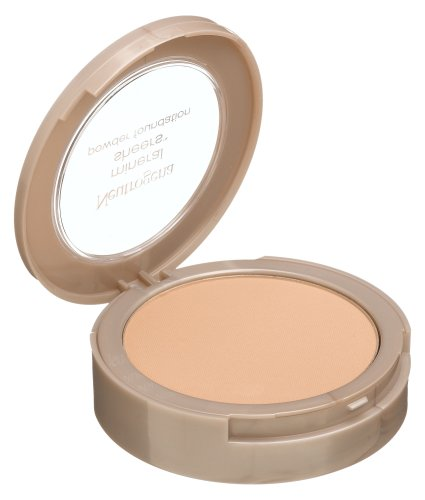 Neutrogena Mineral Sheers Powder Foundation,