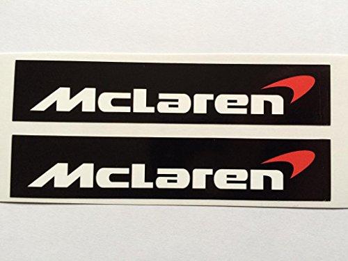 2-mclaren-die-cut-decals-by-sbd-decals