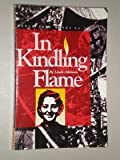 img - for In Kindling Flame 1992 paperback the story of Hannah Senesh 1921-1944 book / textbook / text book