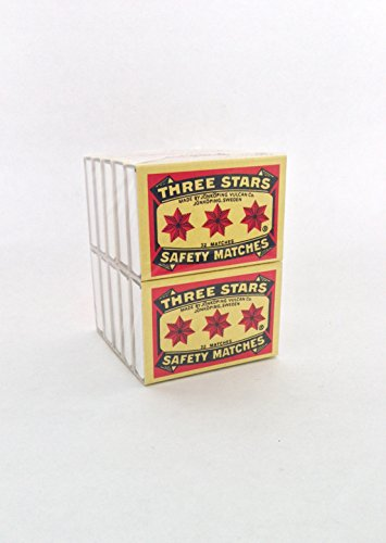 swedish-match-three-stars-safety-matches-10-pack