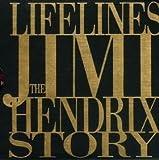 Lifelines/Jimi Hendrix Story by Jimi Hendrix