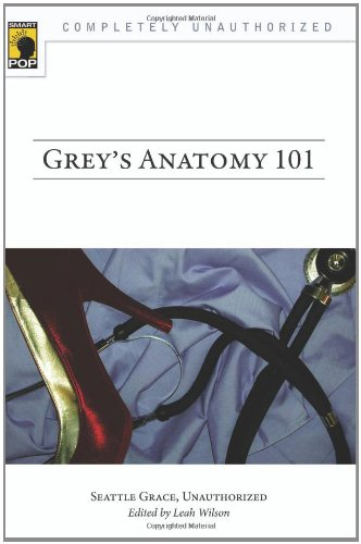 essays on greys anatomy Anatomy on diagnostic imaging the pharynx and esophagus are evaluated by barium swallow areas of normal constriction in the esophagus are the.