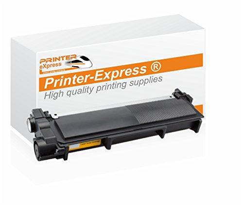 printer-express-xxl-toner-5400-seiten-ersetzt-brother-tn-2320-tn2320-tn-2310-tn2310-fur-brother-dcp-