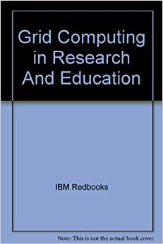 Grid computing research papers