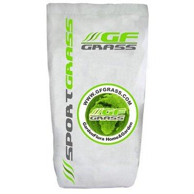 rasensamen-gf-sport-grass-10-kg-sportrasen-sport-und-spielrasen-join-the-green-evolution