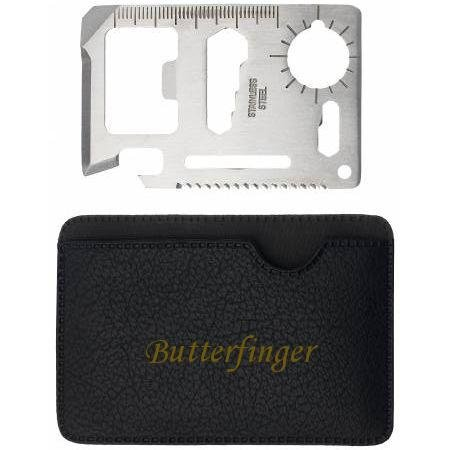 multipurpose-survival-pocket-tool-with-engraved-holder-with-name-butterfinger-first-name-surname-nic