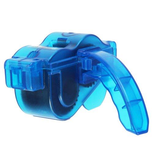 mysenlan-velo-machine-lubrifiant-nettoyant-pour-chaine-a-velo-kit-doutils-tools-brosses-epurateur