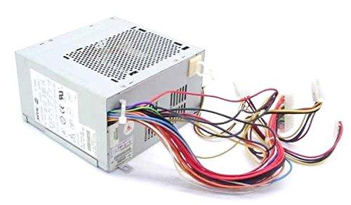 Compaq 145W 5V Power Supply Presario 5BW 5000 7000 Series - Refurbished - 127999-001