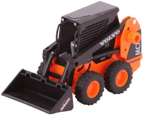 majorette-213414470-vehicule-miniature-kids-mate-bobcat-13-cm-coloris-aleatoire