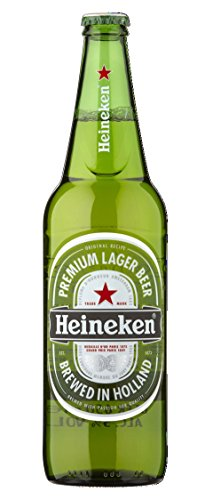 heineken-premium-lager-beer-bottle-650ml
