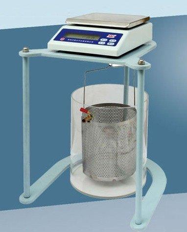 Gowe® 5100G 0.1G Electronic Hydrostatical Balance Scale, Hydrostatic Balance