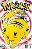 Pokemon Comic #1: Electric Pikachu Boogaloo