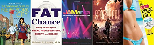 BOOK COMBO (30) (Shambling Guide To New York compare prices)