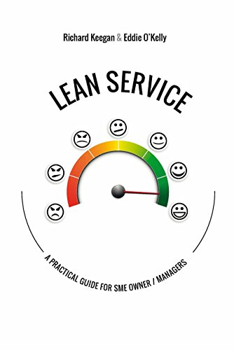 lean-service-a-practical-guide-for-sme-owner-managers