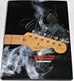 img - for ERIC CLAPTON: The Man, The Music, The Memorabilia book / textbook / text book