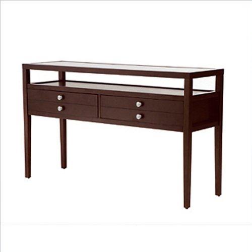 Cheap BLA301 – Blake Console Table (BLA301-WE)