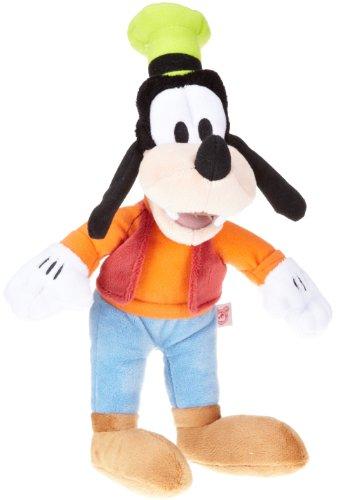 Imagen principal de Joy Toy 800573 Disney - Peluche del pato Goofy en caja expositor (25 cm)