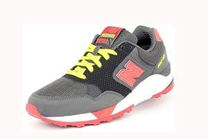 New balance m850ar-d noir homme chaussures mode New Balance T:42.5