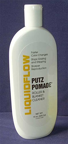 putz-pomade-roller-blanket-cleaner-liquid-15-oz-bottle