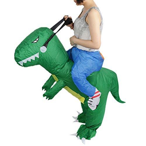 ネタリスト(2018/10/06 11:00)恐竜時代のサメ、空飛ぶ翼竜を食べていた