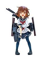 艦隊これくしょん -艦これ- 雷 (1/7スケール PVC製塗装済完成品)