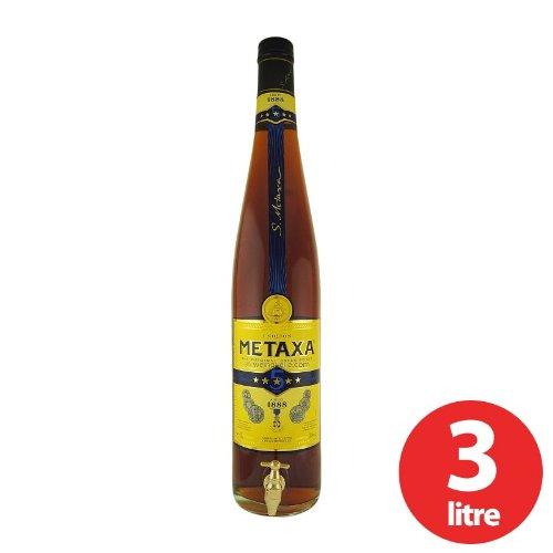 metaxa-5-38-3ltr