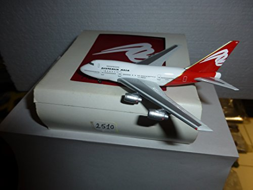 aircraft-model-2510-australia-asia-airlines-boeing-b-747-sp38