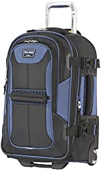 Travelpro Tpro Bold 2.0 22 Inch Expandable Rollaboard