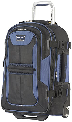 travelpro-tpro-bold-20-22-inch-expandable-rollaboard-black-navy-one-size
