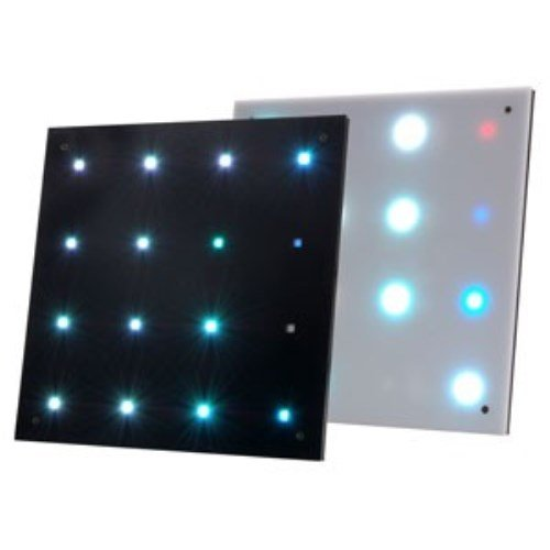 American Dj Flash-Panel-16 Led Panel Led Effect Light
