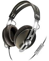 Sennheiser Momentum Casque audio - Marron