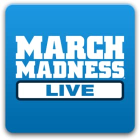 NCAA� March Madness� Live