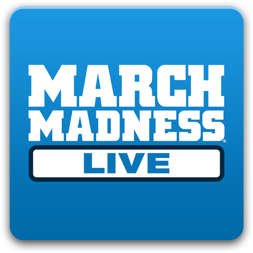 NCAA® March Madness® Live Picture