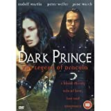 echange, troc Dark Prince - the Legend of Dracula