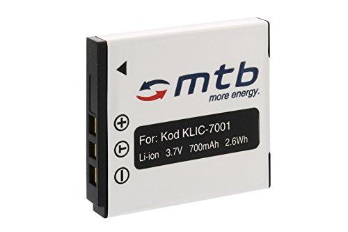 batteria-klic-7001-per-kodak-easyshare-m853-m893-is-m1063-m1073-is