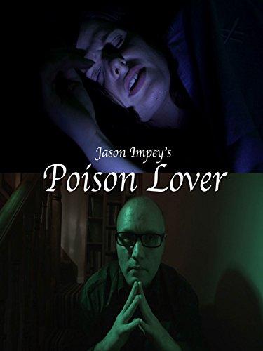 Poison Lover