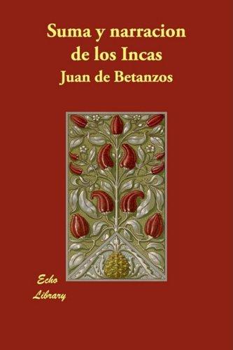 suma-y-narracion-de-los-incas