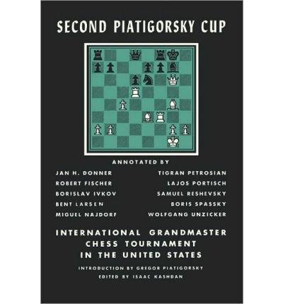 second-piatigorsky-cup-international-grandmaster-chess-tournament-held-in-santa-monica-california-au