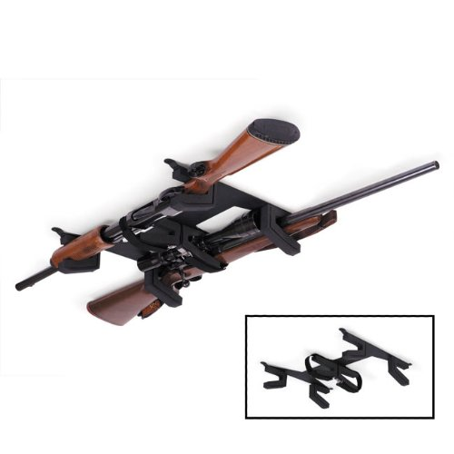 Big-Sky-BSR-2-Gun-Rack-2-Gun-Overhead