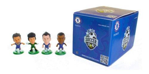 soccerstarz-confezione-da-4-pupazzetti-giocatori-del-chelsea-fc-john-terry-juan-mata-ashley-cole-e-p