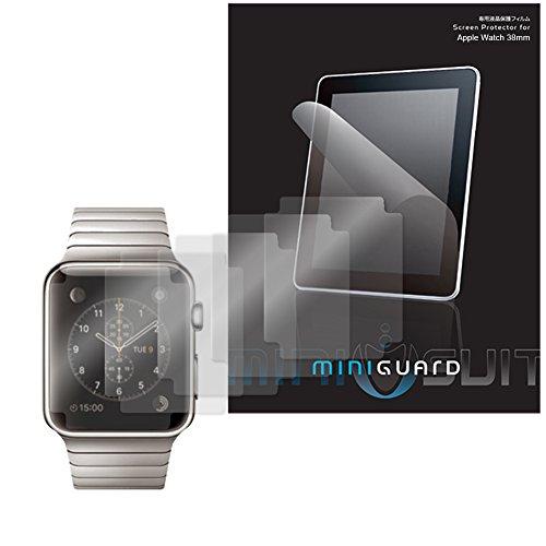 apple-watch-38-mm-pellicola-proteggi-schermo-hd-miniguard-per-apple-watch-38-mm-confezione-da-5-ultr