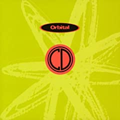 Orbital