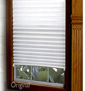 Temporary blinds amazon