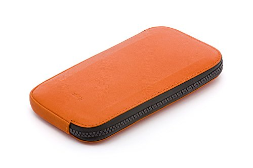 Bellroy-All-Conditions-Phone-Pocket-Plus