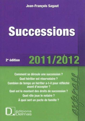 Successions