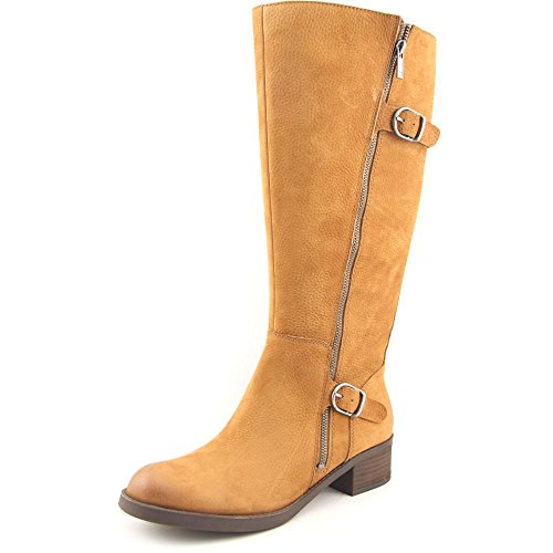 lucky-brand-hoxy-wide-calf-femmes-us-85-beige-botte